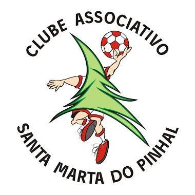 Clube Associativo de Santa Marta do Pinhal